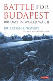 Battle for Budapest (eBook, PDF)
