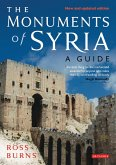 Monuments of Syria (eBook, PDF)