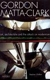 Gordon Matta-Clark (eBook, PDF)