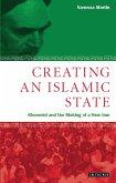 Creating an Islamic State (eBook, PDF)