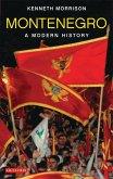 Montenegro (eBook, PDF)