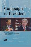 Campaign for President (eBook, ePUB)