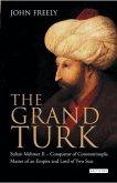 Grand Turk, The (eBook, PDF)