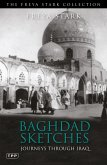 Baghdad Sketches (eBook, PDF)