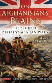 On Afghanistan's Plains (eBook, ePUB)