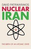 Nuclear Iran (eBook, PDF)