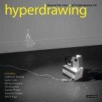 Hyperdrawing (eBook, PDF)