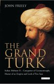 Grand Turk, The (eBook, ePUB)