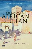 Land of an African Sultan, The (eBook, PDF)