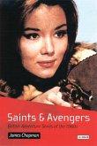 Saints and Avengers (eBook, PDF)