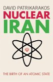 Nuclear Iran (eBook, ePUB)