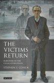 Victims Return, The (eBook, ePUB)