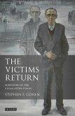 Victims Return, The (eBook, PDF)