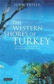 Western Shores of Turkey, The (eBook, PDF)