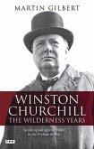 Winston Churchill - the Wilderness Years (eBook, PDF)