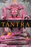 Power of Tantra, The (eBook, ePUB)