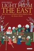 Light from the East (eBook, PDF)