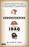 Understanding Iraq (eBook, PDF)