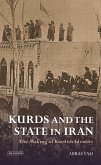 Kurds and the State in Iran (eBook, PDF)