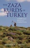 Zaza Kurds of Turkey, The (eBook, PDF)