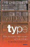 Type (eBook, ePUB)