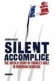 Silent Accomplice (eBook, PDF)