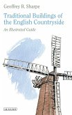 Traditional Buildings of the English Countryside (eBook, PDF)