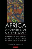 Africa: Another Side of the Coin (eBook, PDF)