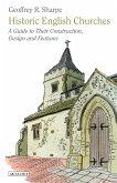Historic English Churches (eBook, ePUB)