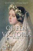 Queen Victoria (eBook, PDF)