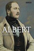 Albert (eBook, PDF)