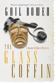 The Glass Coffin (eBook, ePUB)