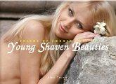 Young Shaven Beauties