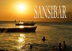 Sansibar - Ein kleiner Bildband