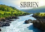 Sibirien - Ein kleiner Bildband