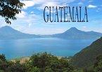 Guatemala - Ein kleiner Bildband