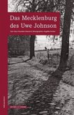 Das Mecklenburg des Uwe Johnson