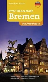 Freie Hansestadt Bremen mit Bremerhaven