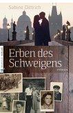 Erben des Schweigens (eBook, ePUB)