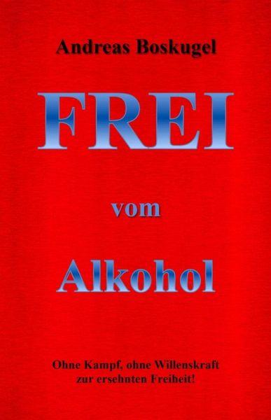 Die psychotherapeutische Kodierung vom Alkoholismus