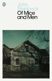 Of Mice and Men (eBook, ePUB)