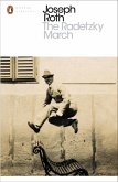 The Radetzky March (eBook, ePUB)