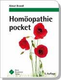 Homöopathie pocket