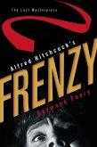 Alfred Hitchcock's Frenzy (eBook, ePUB)