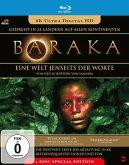 Baraka (Special Edition, 2 Discs)