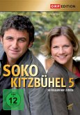 SOKO Kitzbühel 5