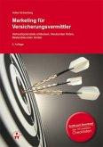 Marketing für Versicherungsvermittler (eBook, PDF)