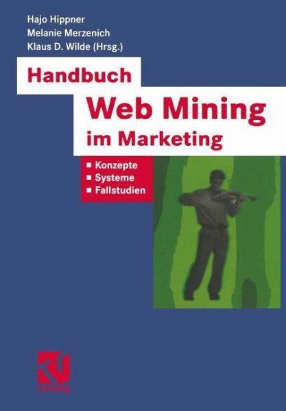 ebook Grundlagen der Unternehmensfuhrung, 3. Auflage 2009