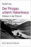 Der Pinzgau unterm Hakenkreuz (eBook, ePUB)