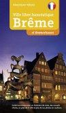 Bremen-Französische Ausgabe